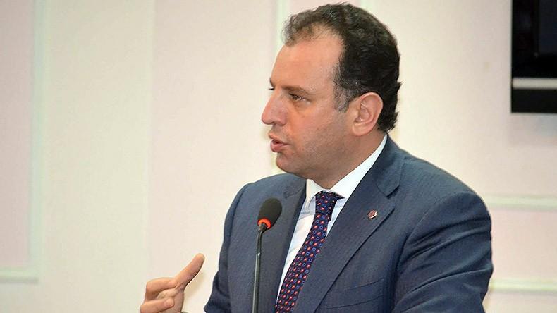 Русские войска могу быть задействованы взащите Армении— министр обороны