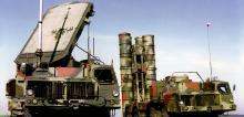 С-300 համակարգ    Ֆոտո` xn--h1akeme.ru-an.info