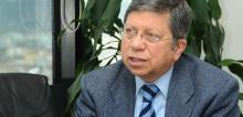 Թուրքիայի նախագահի խորհրդական Իլնուր Չևիկը